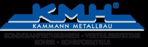 Logo KMH