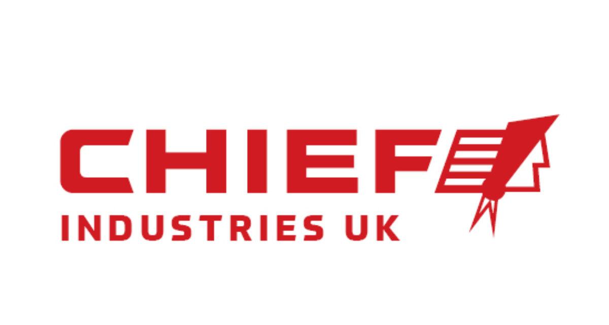 Chief Industries UK