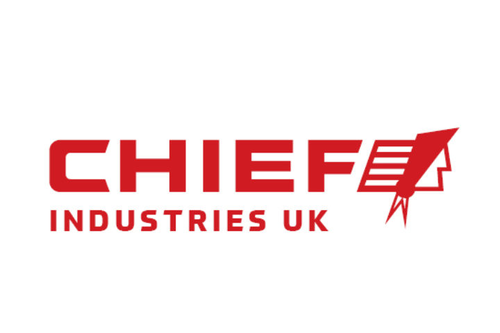 Chief Industries UK