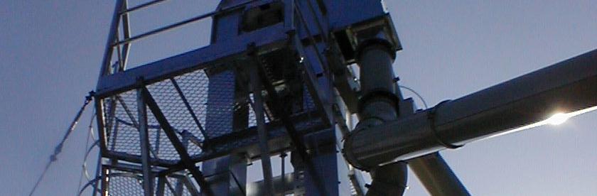 Koppelevator