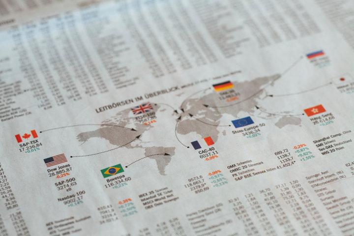 Informasjon om pris- og leveringsendringer